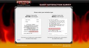 Firehouselistens.smg.com